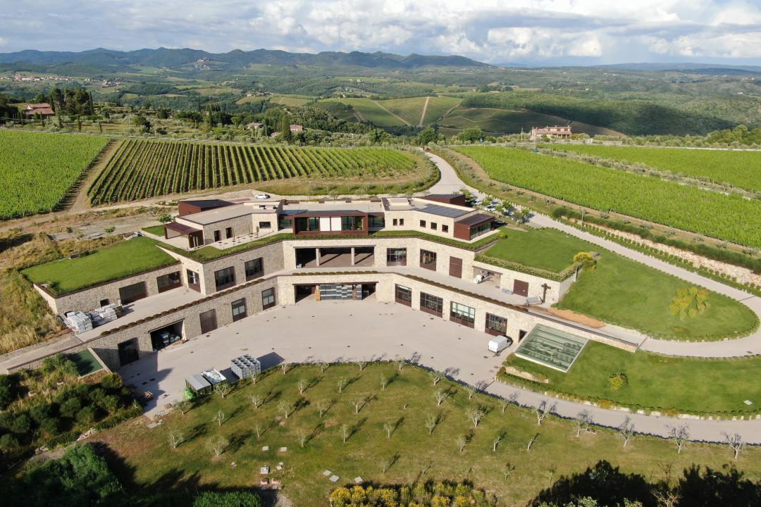 Azienda Agricola Vallepicciola